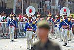 Desfile cívico-militar de 7 de Setembro (21034200870).jpg