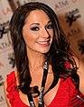 Destiny Dixon AVN Adult Entertainment Expo 2013.jpg
