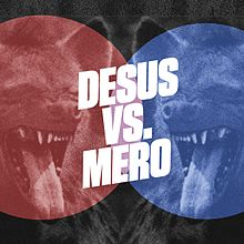 Desus vs  Mero - Wikipedia