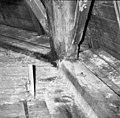 Detail binnenzijde, tussentafelementen - Alphen aan den Rijn - 20007867 - RCE.jpg