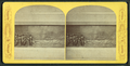 Detail of a bas relief at the base of the Soldiers' and Sailors' Monument, from Robert N. Dennis collection of stereoscopic views 8.png