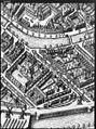 Detail plattegrond Blaeu - Leiden - 20133181 - RCE.jpg