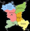 Deutsch-polnische Grenzregion.png