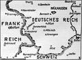 Deutsche Kriegszeitung (1914) 01 02 3.png
