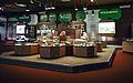 Deutsches Bergbau-Museum – DSC07707.jpg