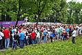 Deutschland-Italien, Euro 2012, DSC3462.JPG