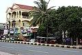 Development Cambodia. Buildings in Sihanoukville.jpg