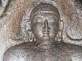 Devikapuram-ponmalainathar-temple6.jpg