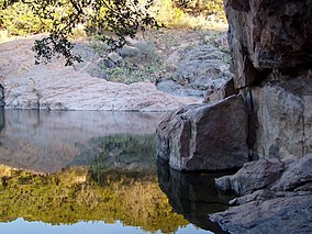 Devil's Waterhole.jpg