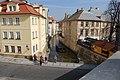 "Devil´s Stream (""Certovka""), Prague - panoramio.jpg"