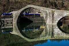 Devil's bridge (lo schiaccianoci).jpg