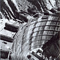 Dez Dam - Under Construction 13.jpg