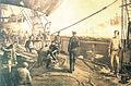 Diógenes Hecquet - El almirante Brown frente a Montevideo.jpg