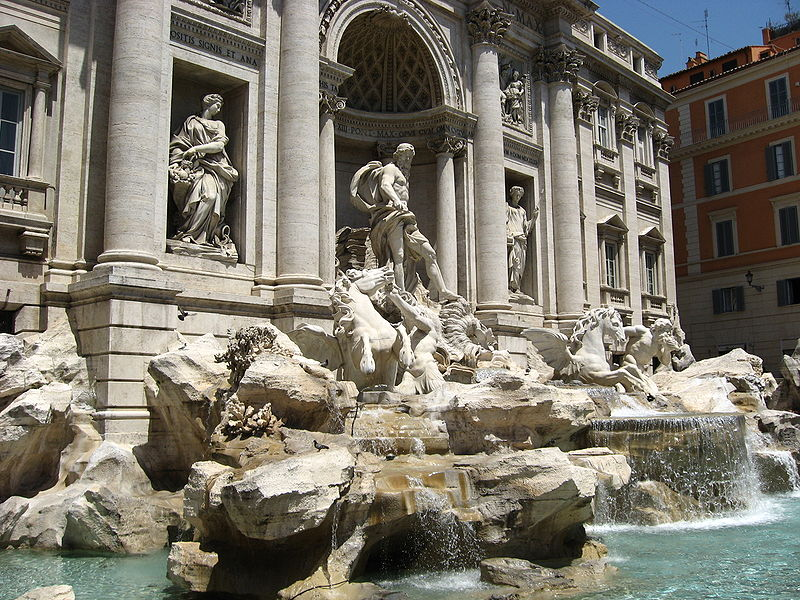 Plik:Di Trevi - from the left.JPG
