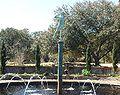 Diana Brookgreen Gardens.JPG