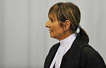 Diana Ellis - 19 Oct 2011.jpg