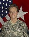 Diana M. Holland (2).jpg
