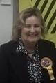 Diane Calvert.png