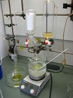 Diazomethane preparation - Macro Diazald Kit.jpg