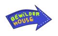Dibujo de Bewilder House 2.png
