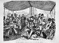 Die Gartenlaube (1875) b 561.jpg
