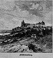 Die Gartenlaube (1880) b 525 5.jpg