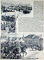 Die Gartenlaube (1884) b 465.jpg