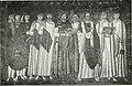 Die Mosaiken der Christlichen Ära. 1. t- Die Wandmosaiken von Ravenna (1905) (14781856374).jpg