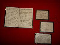 Die Tagebücher von Sissi (no joke!) (499345740).jpg