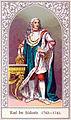 Die deutschen Kaiser Karl VII.jpg