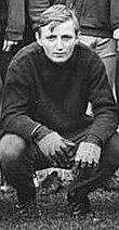 Dieter Schneider 1969