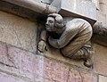 Dijon - Hôtel Aubriot - figurine de soutènement 2bis.jpg
