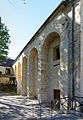 Dijon Cellier de Clairvaux 03.jpg