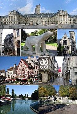 Dijon composition.jpg