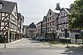 Dillenburg006.jpg