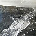 Dillingham Airfield.jpg
