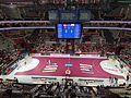 Dinamarca-Polonia Campeonato del Mundo de Balonmano de 2015.jpg