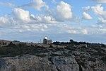 Dingli Aviation Radar 05.jpg