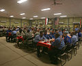 Dinner celebrates hard work during Ramadan DVIDS64003.jpg