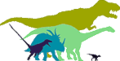 Dinoproject-icon.png