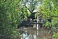 Dinslaken, Wassermühle Hiesfeld, 2011-05 CN-06.JPG