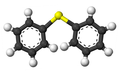 Diphenyl sulfide3D.png