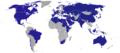 Diplomatic missions of Jordan.PNG
