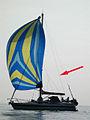 Dirk (Sailing).jpg