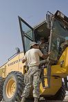 Dirt boys DVIDS124226.jpg