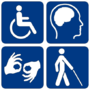 Disability symbols 16.png