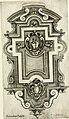 Disegni varii di depositi o' sepulcri (1619) (14595873868).jpg