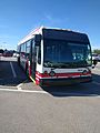 Disney Bus Number 4878 (31518937962).jpg