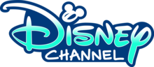 Disney channel 2019.png
