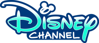 Disney Channel (Southeast Asian TV channel) pan-Asian pay television channel
